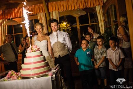 Esküvői pillanat fotók
