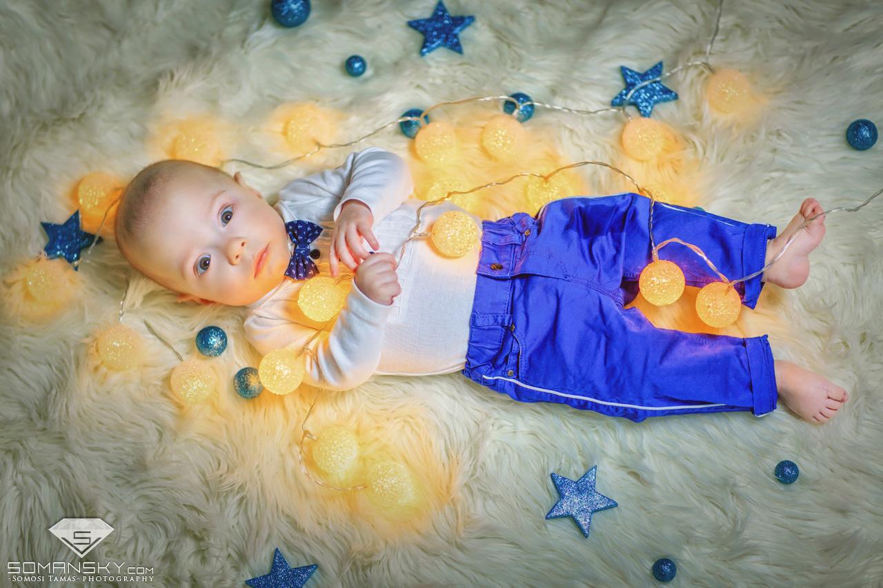 csalad-kismama-fotozas004Családi-, baba- és kismama fotózás