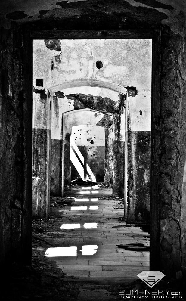 Alkotói képek -Utazás, Úti fotók