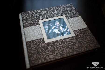 Fotókönyv, Fine Art Album