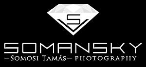 Somansky Photography